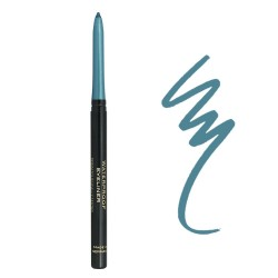Golden Rose Waterproof Mechanical Eyeliner (Retractable) – #09