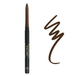 Golden Rose Waterproof Mechanical Eyeliner (Retractable) – #10