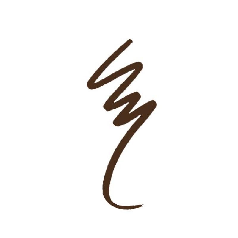 Golden Rose Waterproof Mechanical Eyeliner (Retractable) – #10