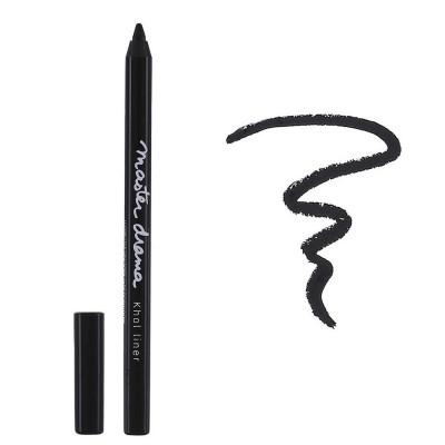 Maybelline Lasting Drama Eyeliner Pencil Ultra Black 3gr