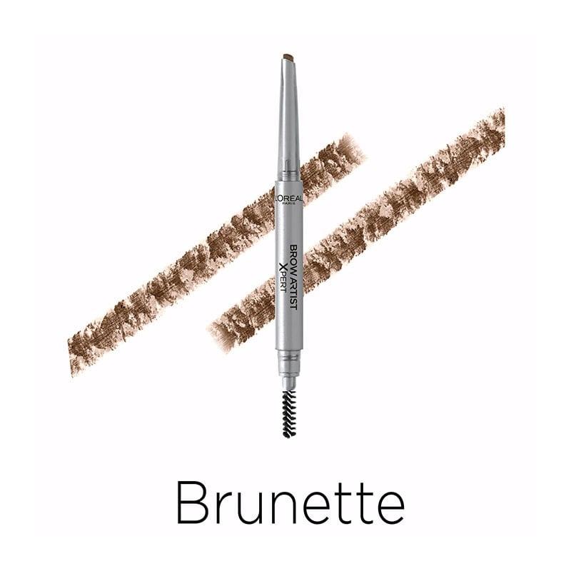 L'Oreal Paris Brow Artist Xpert 7gr – #105 Brunette
