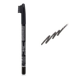 Golden Rose Dream Eyebrow Pencil  – #301