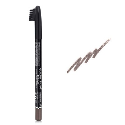 Golden Rose Dream Eyebrow Pencil  – #302
