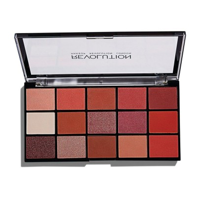 Revolution Reloaded Newtrals 2 Palette