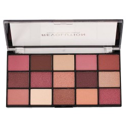 Revolution Reloaded Provocative Palette