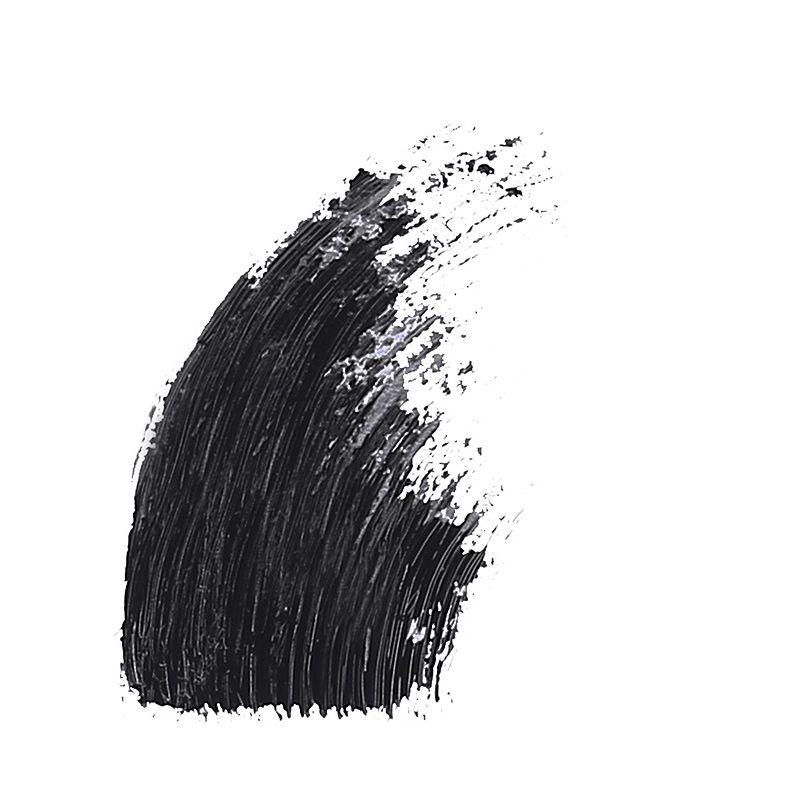 L'Oreal Volumissime Royale X10 Volume Mascara 7.9ml - Black
