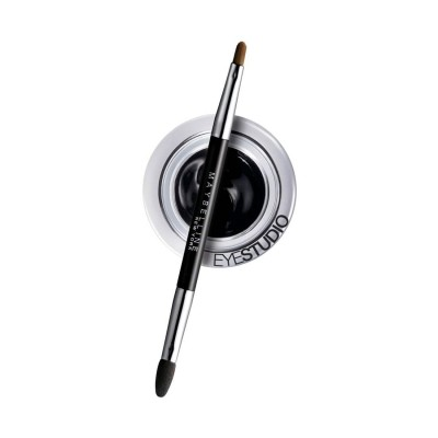 Maybelline Eyestudio Lasting Drama Gel Black