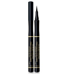 Golden Rose Precision Eyeliner Black
