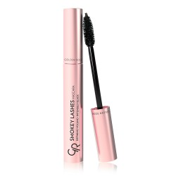 Golden Rose Smokey Lashes Mascara 9ml
