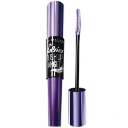 Maybelline Mascara The Falsies Push Up Angel Very Black 9.5ml
