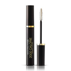 Max Factor Mascara 2000 Calorie Black Dramatic Volume 9ml