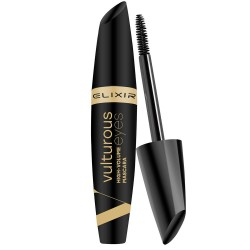 Elixir Vulturous Mascara 15ml #898
