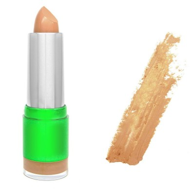 W7 Tea Tree Concealer Stick 3.5g - Medium/Deep