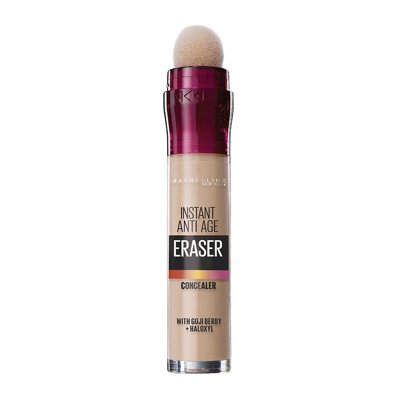 Maybelline Instant Eraser Age Rewind Concealer 6ml – #02 (Nude)