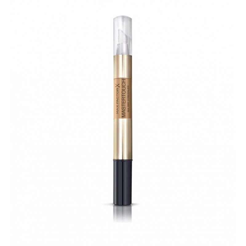 Max Factor Mastertouch All Day Concealer 1,5ml #309 (Beige)