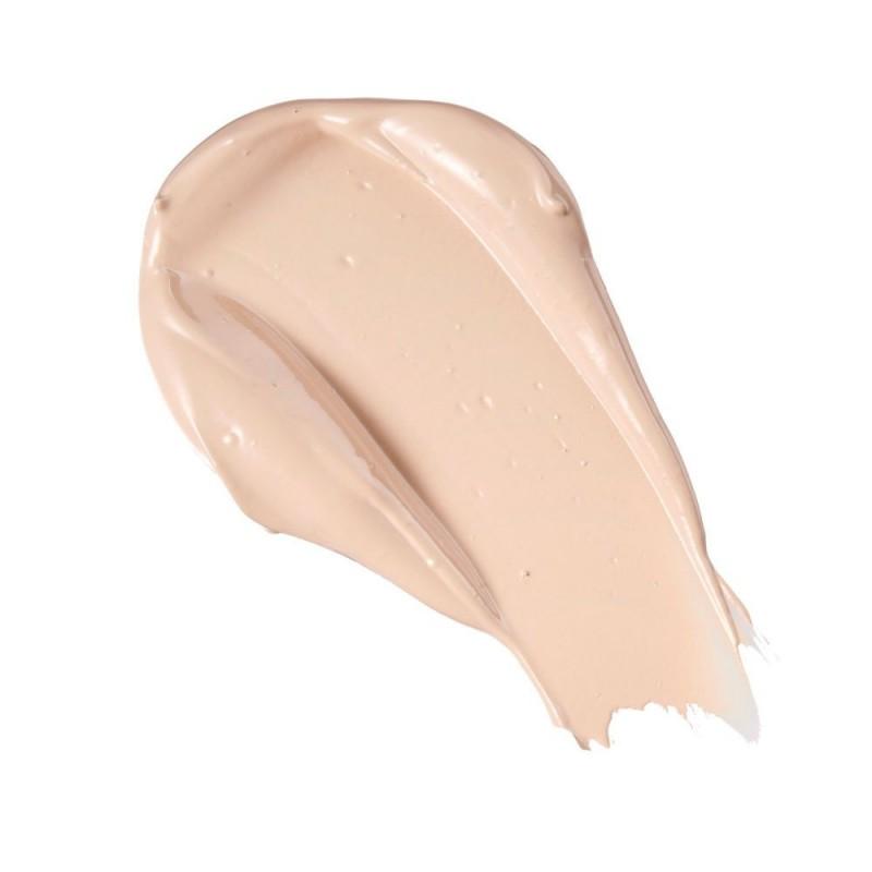 Revolution Beauty Conceal & Define Concealer 4gr – #C4