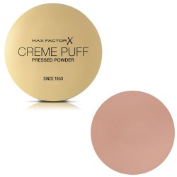 Max Factor Creme Puff Compact Powder 21gr – #059 (Gay Whisper)