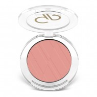 Golden Rose Powder Blush 7g – #14 (Soft Peach)
