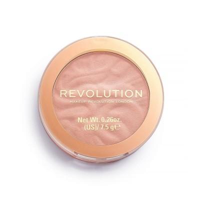 Revolution Beauty Blusher Reloaded 7,5g (Sweet Pea)