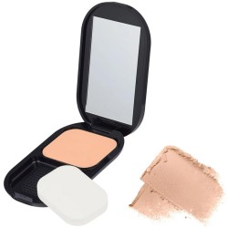 Max Factor Facefinity Compact Foundation SPF20 10gr (001 Porcelain)