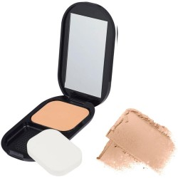 Max Factor Facefinity Compact Foundation SPF20 10gr (002 Ivory)