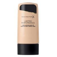 Make-up (Foundation)