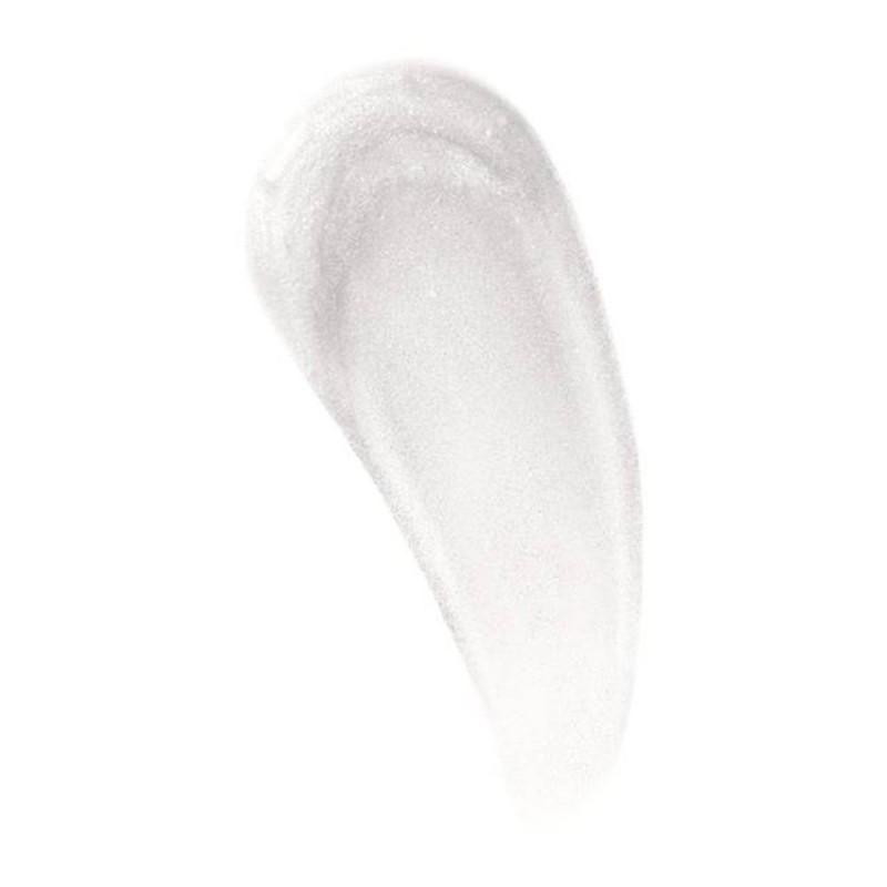 Maybelline Lifter Gloss Lip Gloss 5.4ml – #001 Pearl