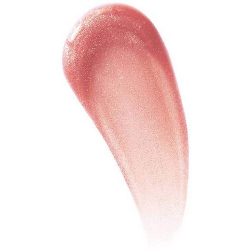 Maybelline Lifter Gloss Lip Gloss 5.4ml – #003 Moon