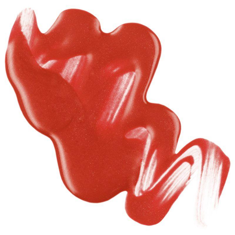 Max Factor Lipfinity 24hrs Lipstick 4,2gr #130 Luscious