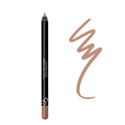 Golden Rose Dream Lips Pencil – #501