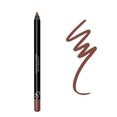 Golden Rose Dream Lips Pencil – #504
