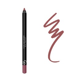 Golden Rose Dream Lips Pencil – #510