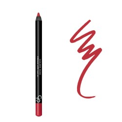 Golden Rose Dream Lips Pencil – #513