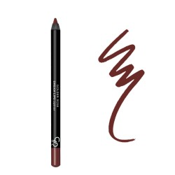 Golden Rose Dream Lips Pencil – #519
