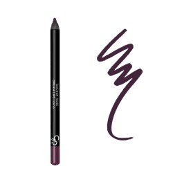 Golden Rose Dream Lips Pencil – #520