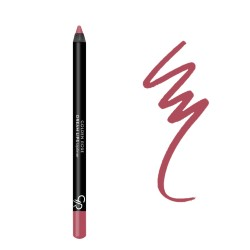 Golden Rose Dream Lips Pencil – #521