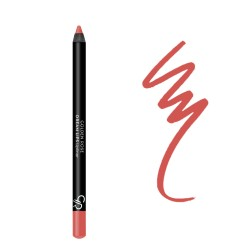 Golden Rose Dream Lips Pencil – #523
