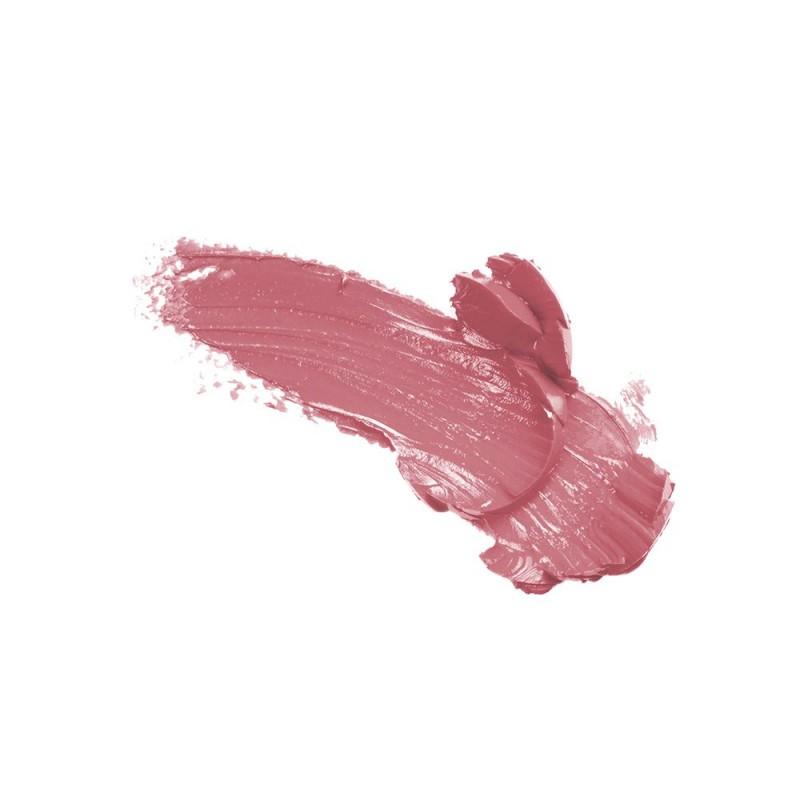 Elixir Crayon Velvet – #504 (Sahara Sun)