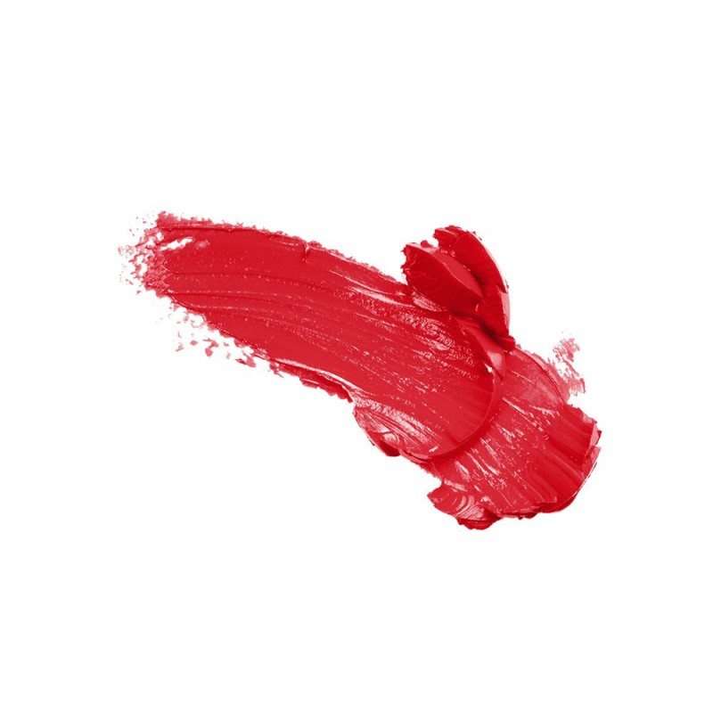 Elixir Crayon Velvet – #508 (True Red)