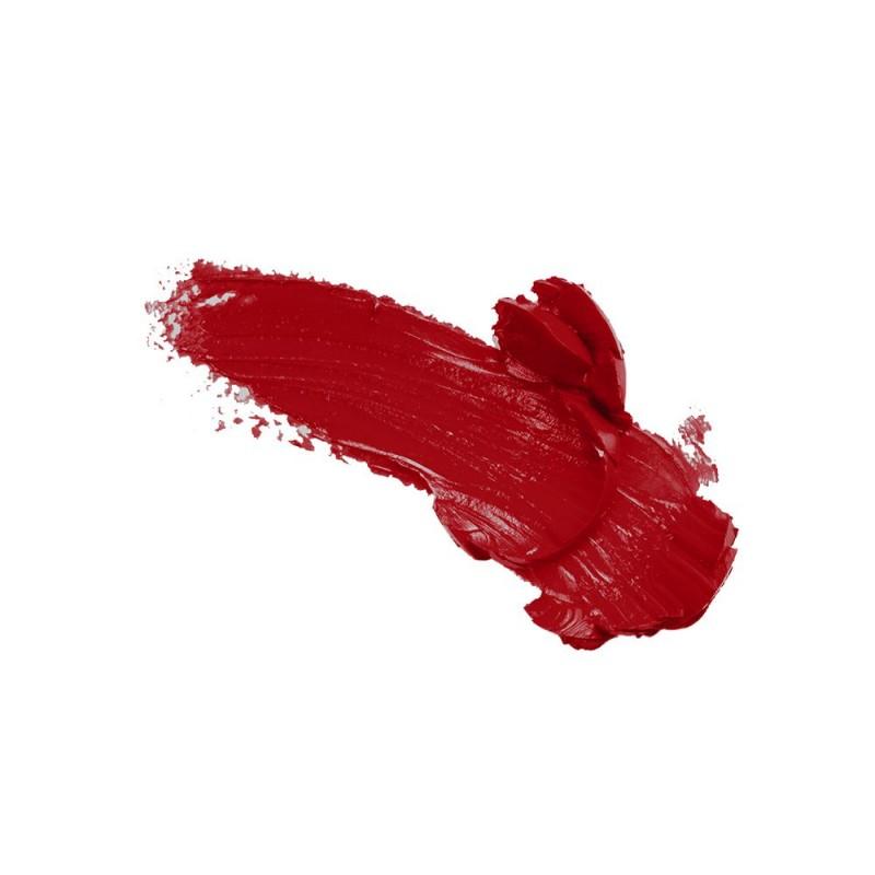 Elixir Crayon Velvet – #557 (Ruby Red)