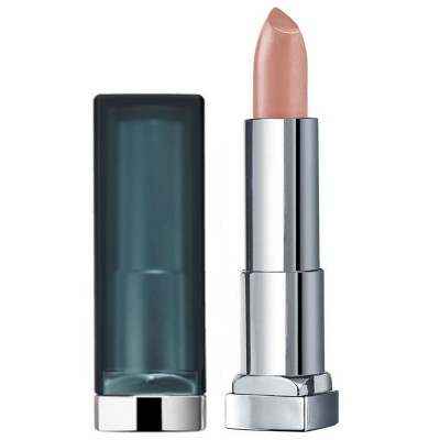 Maybelline Color Sensational Creamy Matte 4.4ml #983 Beige Babe