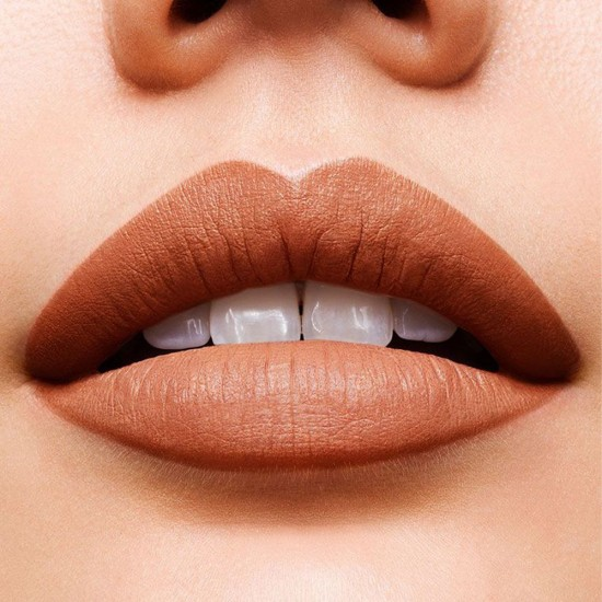 Maybelline Color Sensational Creamy Matte 4.4ml #986 Melted Chocolate