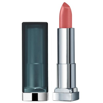 Maybelline Color Sensational Creamy Matte 4.4ml #987 Smoky Rose