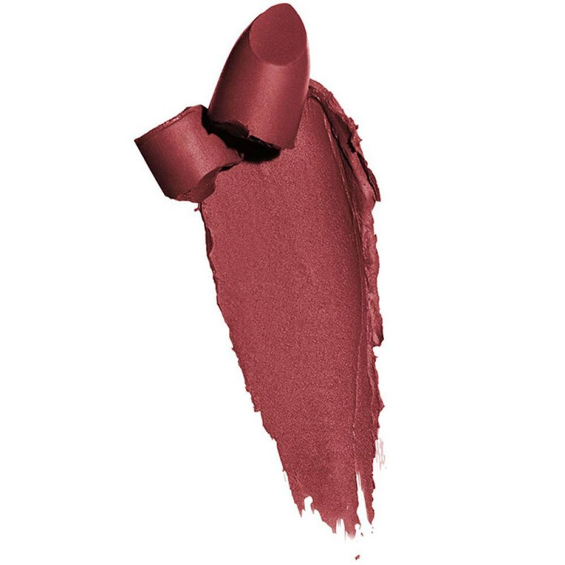 Maybelline Color Sensational Powder Matte 4.4ml #05 Cruel Ruby