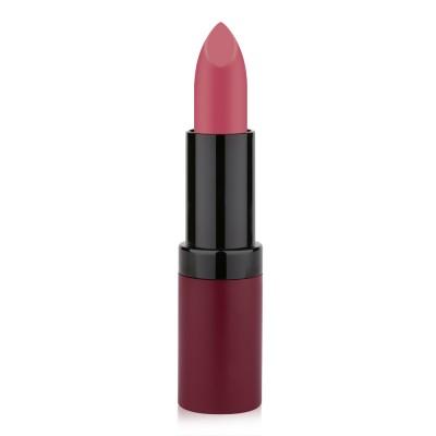 Golden Rose Velvet Matte Lipstick 4,2g #12