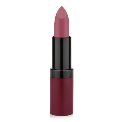 Golden Rose Velvet Matte Lipstick 4,2g #14