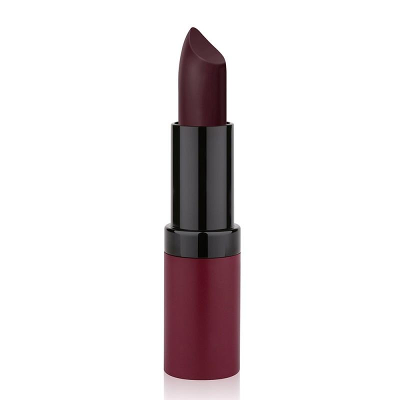 Golden Rose Velvet Matte Lipstick 4,2g #29