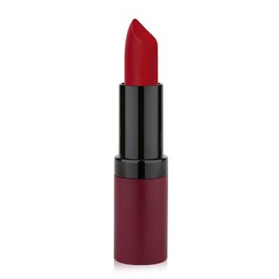 Golden Rose Velvet Matte Lipstick 4,2g #35