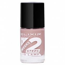 Elixir 2 weeks Βερνίκι 11ml – #794 (Pink Chocolate)
